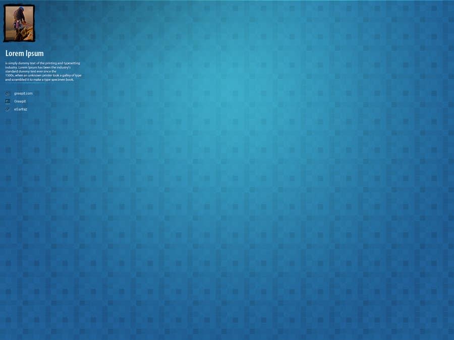 #22 for Design a Logo for New SEO Website by crazenators