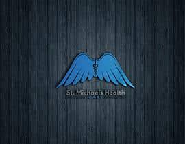 vadimcarazan tarafından Design a Logo for medical services organization için no 64