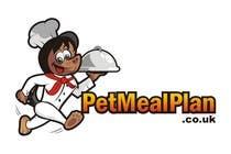 Proposition n° 20 du concours Graphic Design pour Logo Design for PetMealPlan.co.uk