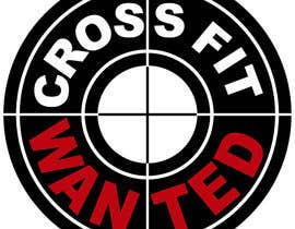 #79 para Design a Logo for CrossFit Wanted por ricardo228