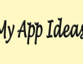 nº 14 pour Write  apps / website idea par sherwinfer
