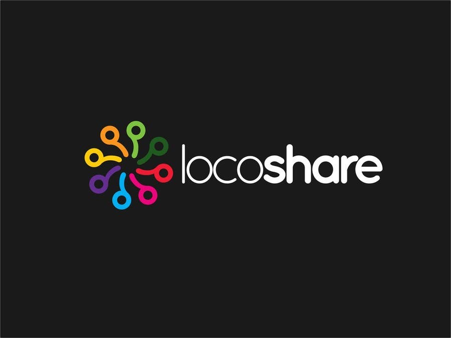 Bài tham dự cuộc thi #                                        34                                      cho                                         Design a Logo for a file sharing website