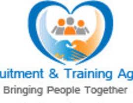 szamnet tarafından Business Logo için no 18