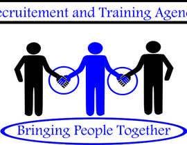 #6 para Business Logo por sangeeta0712