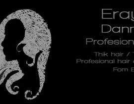 #19 untuk Design a logo for www.erayba.dk (Experts in hair care) oleh devilchild454