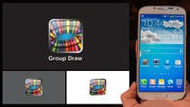 Contest Entry #20 for Design some Icons for Samsung Smart App Challenge 2013