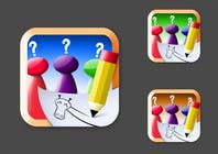 Contest Entry #338 for Design some Icons for Samsung Smart App Challenge 2013