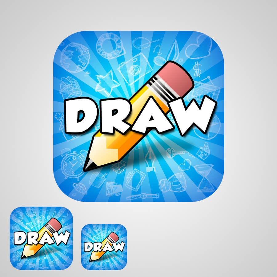 #309 for Design some Icons for Samsung Smart App Challenge 2013 by dreamstudios0