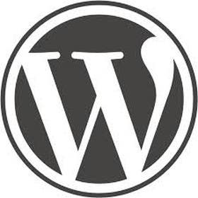 #15 for Upload wordpress by Webstudi0
