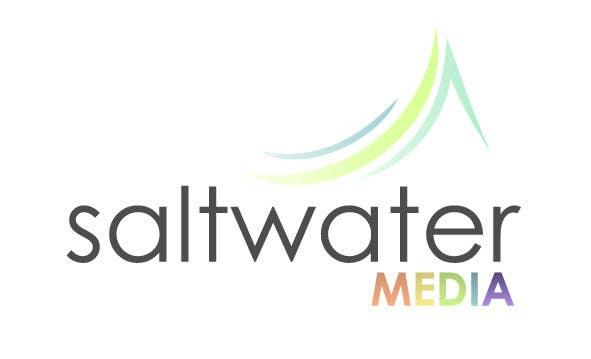 Bài tham dự cuộc thi #5 cho Saltwater Media - Printing & Design Firm
