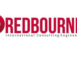 nº 4 pour Design a Logo for Redbourne par samboy1231