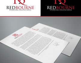 nº 28 pour Design a Logo for Redbourne par digitalmind1
