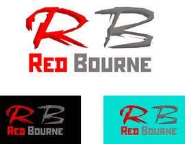 nº 32 pour Design a Logo for Redbourne par junetditsecco