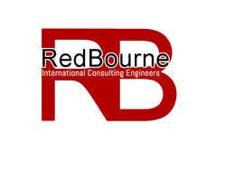 #16 for Design a Logo for Redbourne af thimsbell