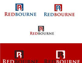 #52 for Design a Logo for Redbourne af thimsbell