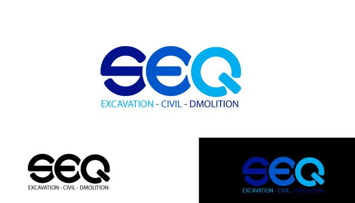 Proposition n°168 du concours Design a Logo for Existing Company