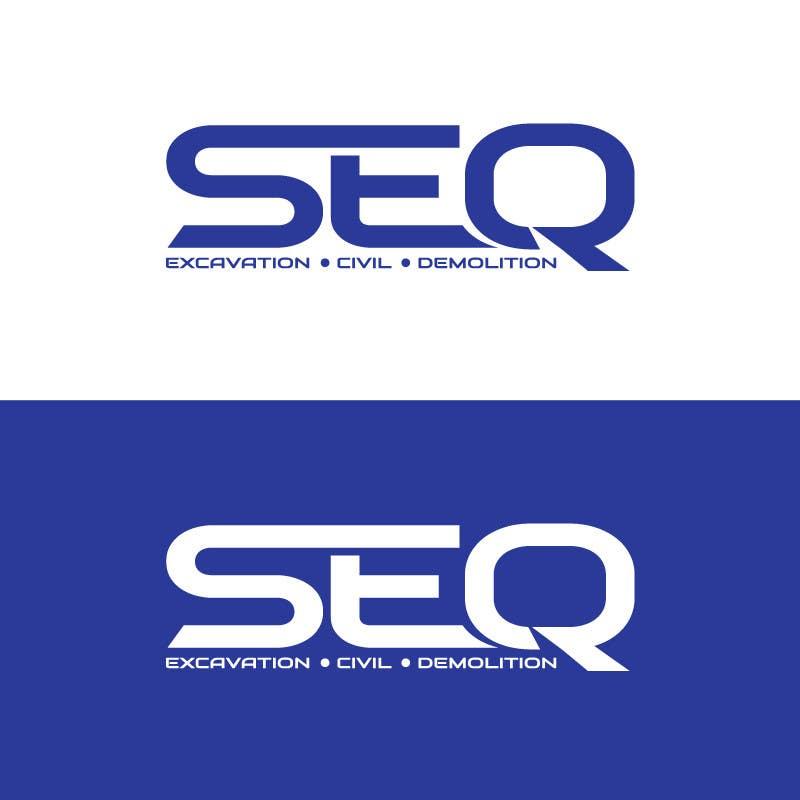 Konkurrenceindlæg #147 for Design a Logo for Existing Company