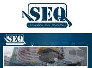 Graphic Design des proposition du concours n°144 pour Design a Logo for Existing Company