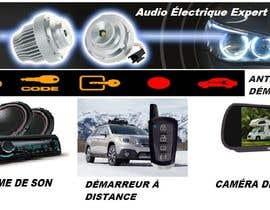 nº 1 pour Audio Électrique Expert par roivasluch2015