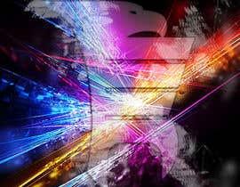 #31 para Music cover art and logo work por admeliora