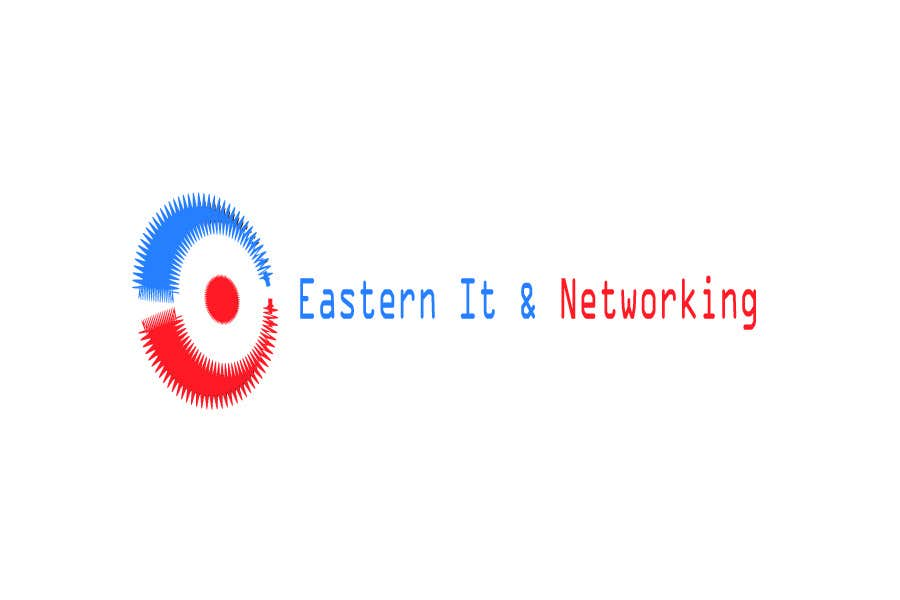 Design a Logo for a local IT business için 63 numaralı Yarışma Girdisi