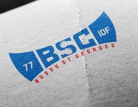 Nro 54 kilpailuun New graphic design käyttäjältä airbrusheskid