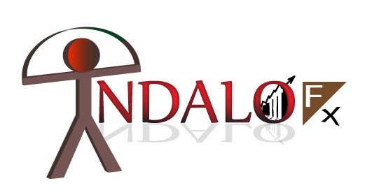 Contest Entry #                                        474                                      for                                         Logo Design for Indalo FX
