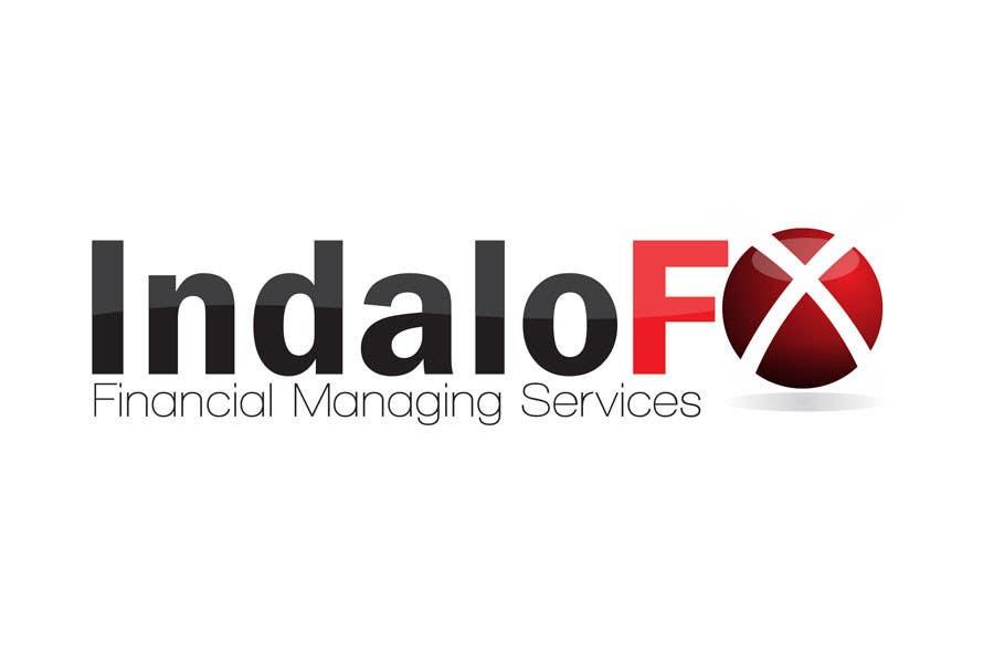Contest Entry #                                        522                                      for                                         Logo Design for Indalo FX