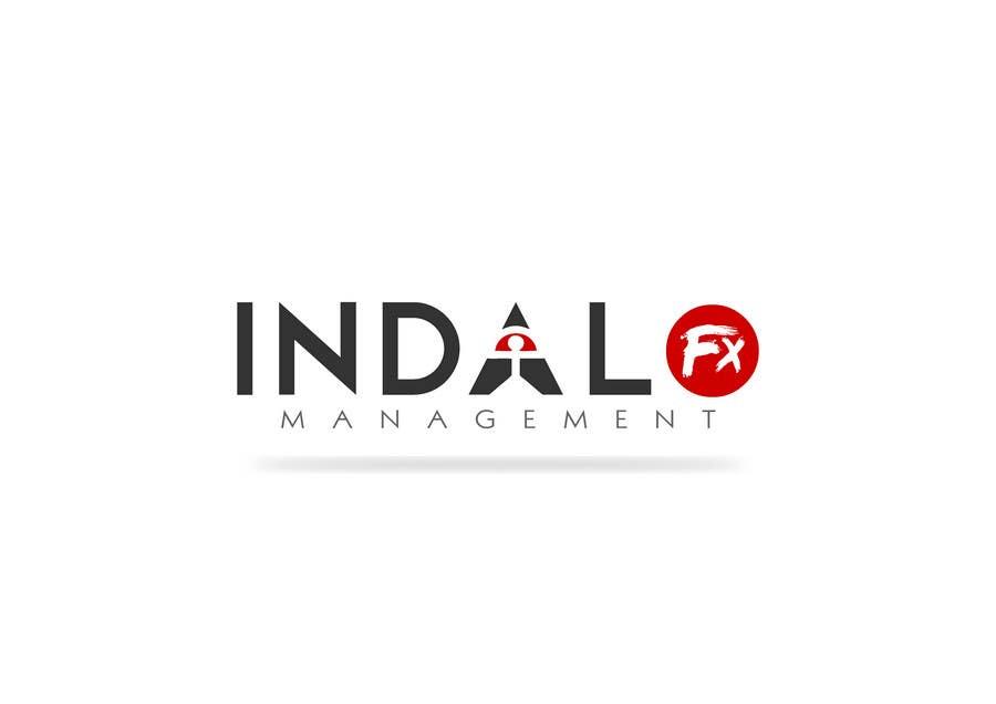 Contest Entry #                                        289                                      for                                         Logo Design for Indalo FX