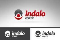 Graphic Design Contest Entry #360 for Logo Design for Indalo FX