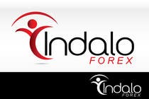 Graphic Design Contest Entry #352 for Logo Design for Indalo FX