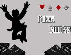 #15 for PokerMindSet Logo by mikehusyev