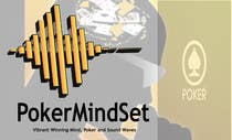 Graphic Design Konkurrenceindlæg #7 for PokerMindSet Logo