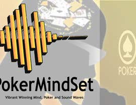 #7 for PokerMindSet Logo by kkmariusik