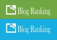 Logo Design Contest Entry #69 for Design a Logo for BlogRanking