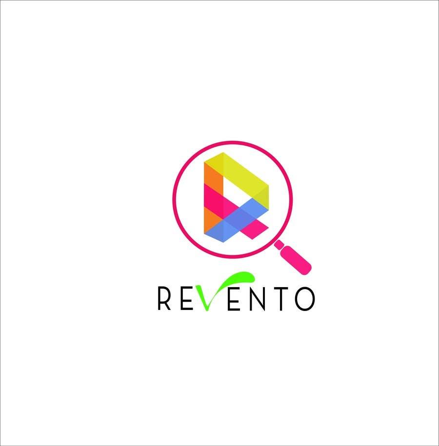 Konkurrenceindlæg #75 for Design a Logo