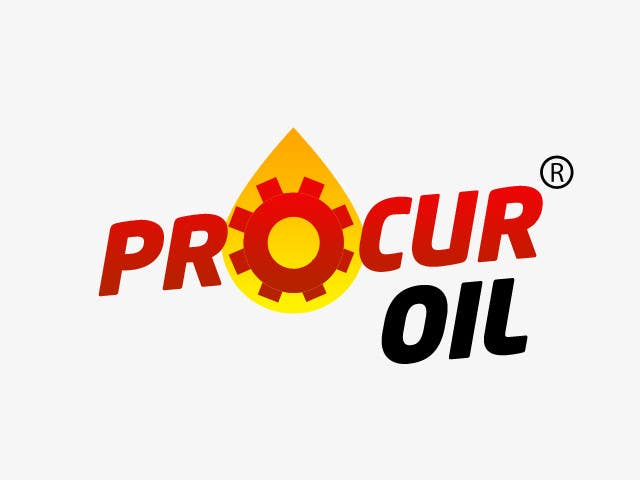 Contest Entry #158 for Logo Design for Oilgas