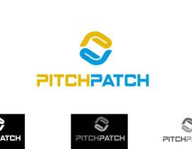 "#11 for Design eines Logos für ""Pitch Patch"" by kemilapro"
