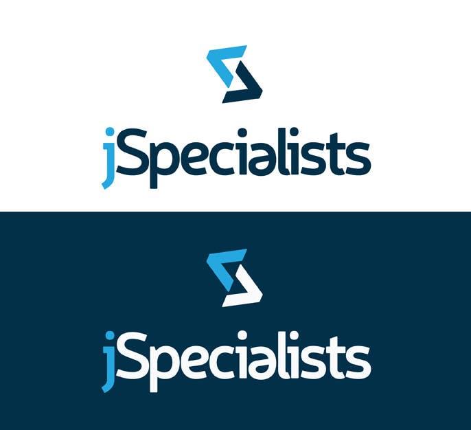Konkurrenceindlæg #30 for Design a Logo for our Joomla Specialists website