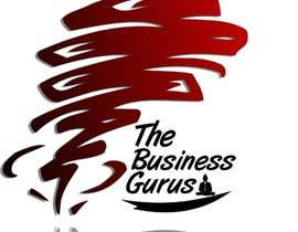 #130 cho The Business Gurus bởi Asadtony