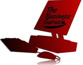nº 131 pour The Business Gurus par Asadtony