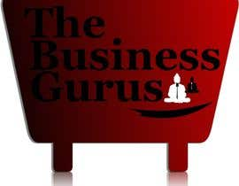 #132 cho The Business Gurus bởi Asadtony