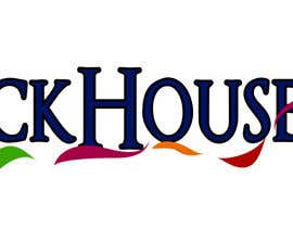 #39 for Design a Logo for Rock House Global by fcboss