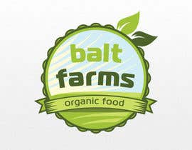 #198 for Design a Logo for Organic Product Company af happypoo