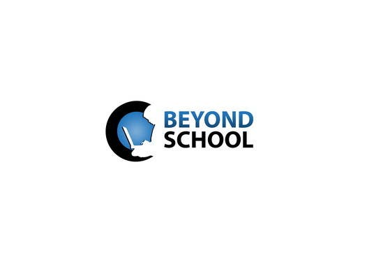 #21 for Beyond School Logo by poetotti