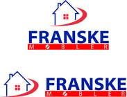 Graphic Design Inscrição do Concurso Nº56 para Design en logo