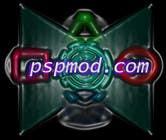 Graphic Design Contest Entry #123 for Logo Design for PSPMOD.com