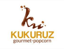 nº 43 pour Kukuruz-gourmet popcorn par mgliviu