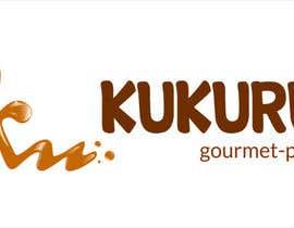 nº 50 pour Kukuruz-gourmet popcorn par mgliviu