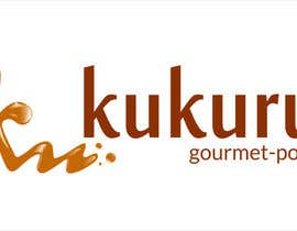 nº 51 pour Kukuruz-gourmet popcorn par mgliviu